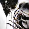 jedibuttercup: (aliens vs predator)