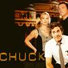 jedibuttercup: (chuck team)
