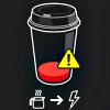 jedibuttercup: (coffee plz)