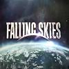 jedibuttercup: (falling skies)