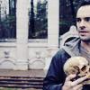 jedibuttercup: (bob the skull)