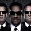 jedibuttercup: (men in black)