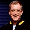 marakara: (David Letterman)