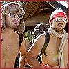 marakara: (Amazing Race:  Brian/Greg)