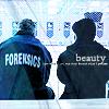 marakara: (CSI:  Grissom & Sara (beauty))