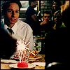 marakara: (X-Files:  Happy Birthday)