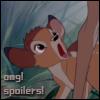 marakara: (Spoilers)