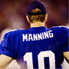marakara: (NY Giants: Eli in cap)