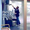 marakara: (House:  TV)