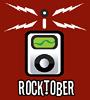 marakara: (Rocktober)