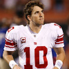 marakara: (NY Giants: Wistful Eli)