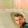 marakara: (Manhunter)