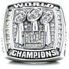 marakara: (NY Giants:  Superbowl Ring)