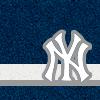 marakara: (NY Yankees:  Logo 2.0)