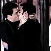 marakara: (Torchwood:  Jack/Ianto S1E13 Kiss)