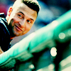marakara: (NY Yankees:  Jeter on the Rail)