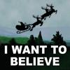 marakara: (X-Files:  Christmas IWTB)