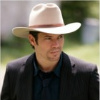 marakara: (Justified: Raylan during the day)