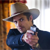 marakara: (Justified:  Raylan with a Gun)