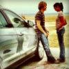 marakara: (NCIS Los Angeles:  Deeks & Kensi car lea)