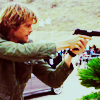 marakara: (NCIS Los Angeles:  Descent Deeks Gun at)