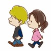 marakara: (NCIS Los Angeles:  Cartoon Deeks and Ken)