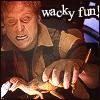 jedibuttercup: (wacky fun)