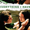 jedibuttercup: (everything I have)
