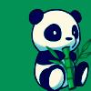 thecrazyalaskan: (Panda)