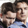 branwen_blaidd: (Ianto close up)