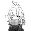 sacchanxd: (hiyorin)