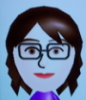 amethyst73: (mii, video games)