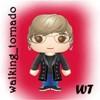 walking_tornado: (Funko!me)