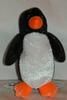 rawrin: (finger puppet named bob)