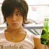 juliet418: (Jin)
