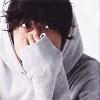 juliet418: (Shy Jin)