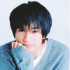 juliet418: (Kento)