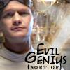 jedibuttercup: (evil genius)
