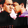 flowerchilde23: (Ianto/Jack torchwood)