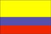 lemasquegris: (Colombia)