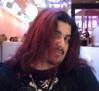 lemasquegris: (PurpleHead_08)