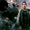 jedibuttercup: (transformers bayverse)