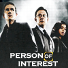 jedibuttercup: (person of interest)