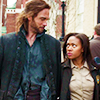 jedibuttercup: (ichabod and abbie)
