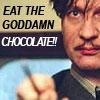 ebonlock: (Chocolate Lupin)