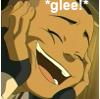ebonlock: (Glee!)