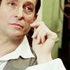ebonlock: (Holmes)