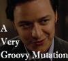 ebonlock: (Groovy Mutation)