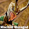 ebonlock: (Loki)