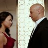 jedibuttercup: Letty and Dom, all dressed up (letty and dom)